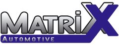 MatriXX Automotive